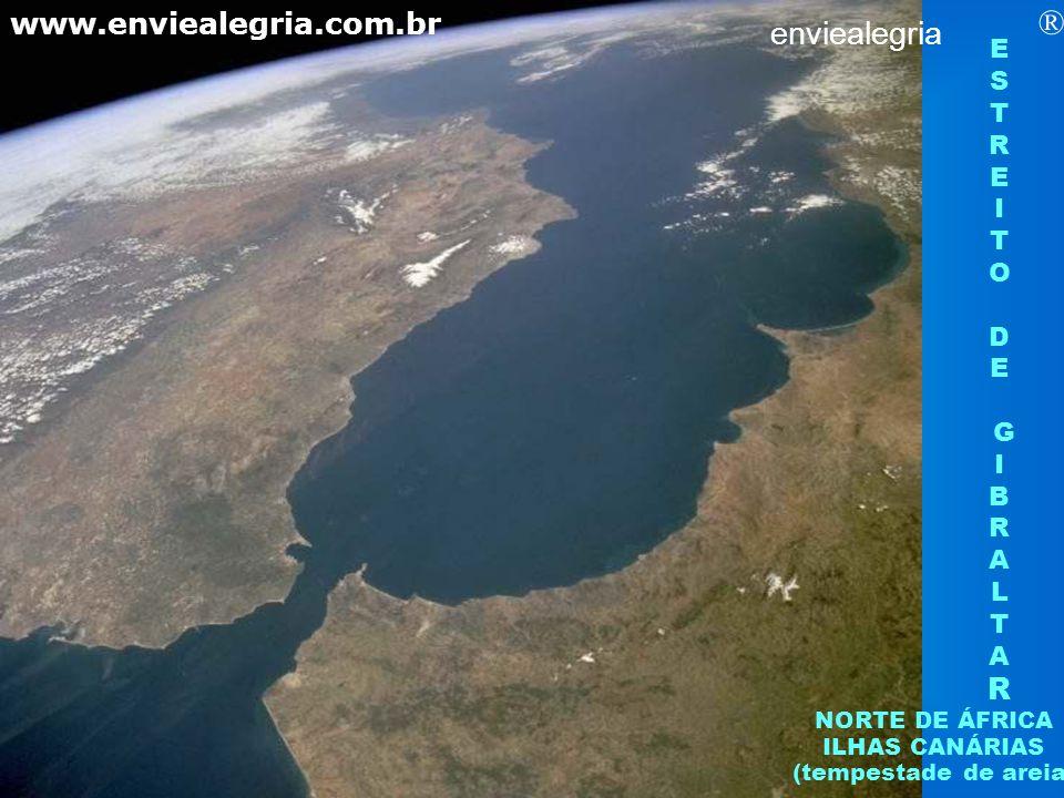 PENÍNSULAIBÉRICAPENÍNSULAIBÉRICA enviealegria ® www.enviealegria.com.br