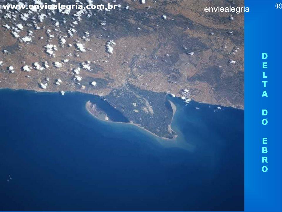 E S T R E I T O D E G I B R A L T A R NORTE DE ÁFRICA ILHAS CANÁRIAS (tempestade de areia) enviealegria ® www.enviealegria.com.br
