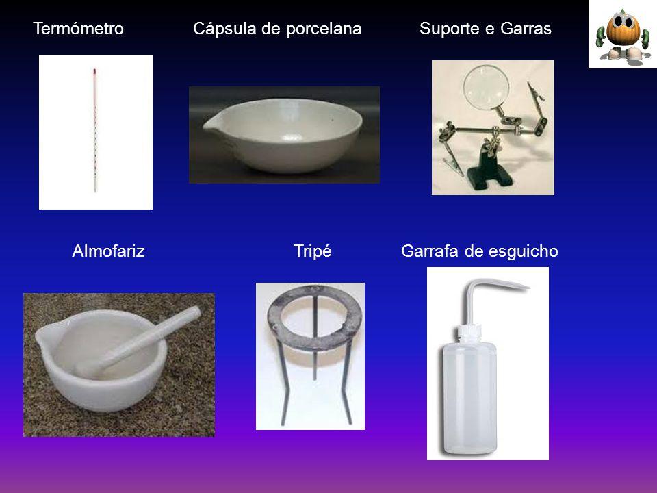 LamparinaEspátulas Varetas de Vidro Garra para tubo de ensaio