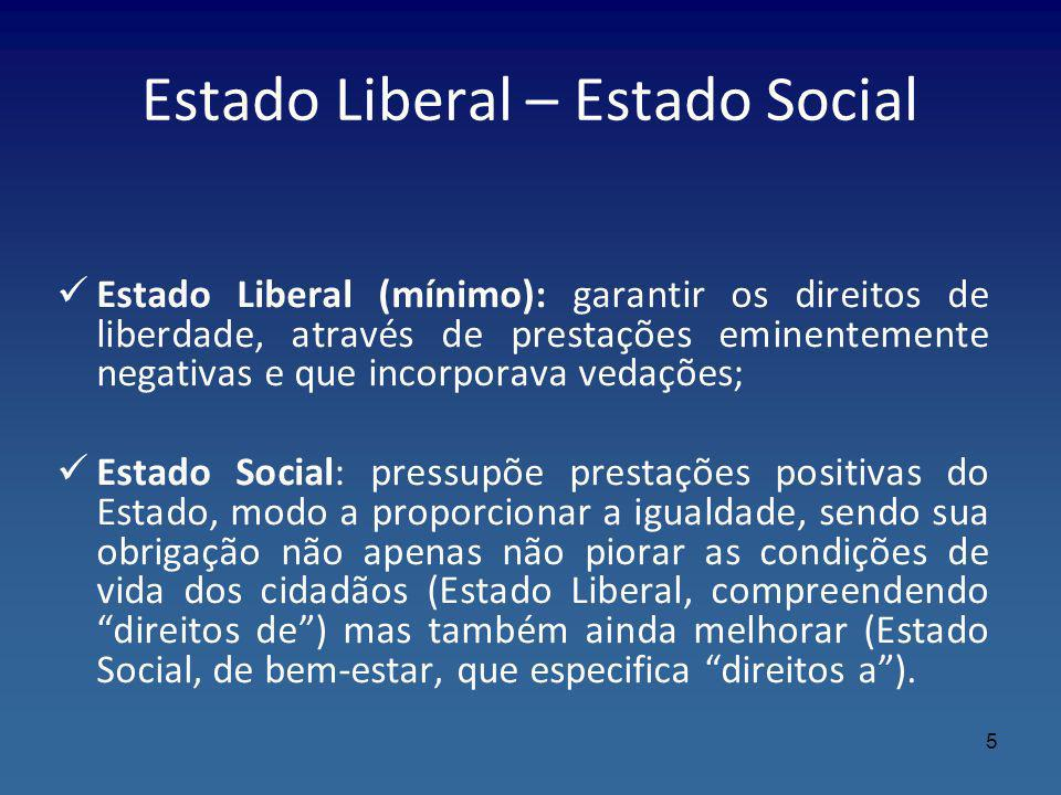 ASPECTOS A CONSIDERAR Multi e Interdisciplinares Organizacional Comunitário Social Ambiental UrbanísticaFundiáriaRegulamentar Administrativo e Fiscal