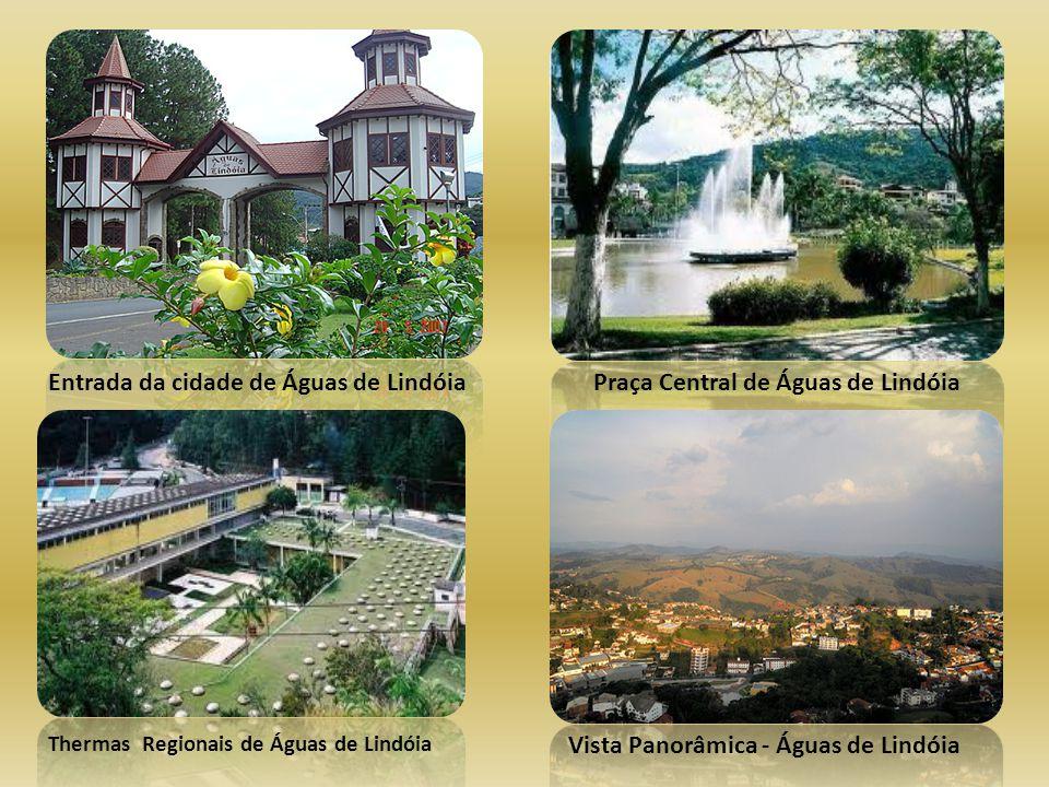 XIII CONVENÇÃO ANUAL DO DMLC 29 de Maio a 03 de Junho de 2012 HOTEL MAJESTIC – ÁGUAS DE LÍNDOIA – SP Praça Dr.