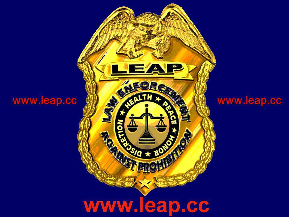 www.leap.ccwww.leap.cc