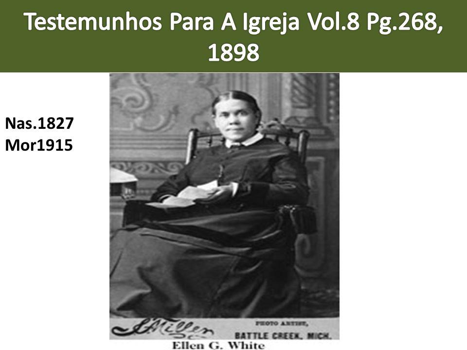 Nas.1827 Mor1915
