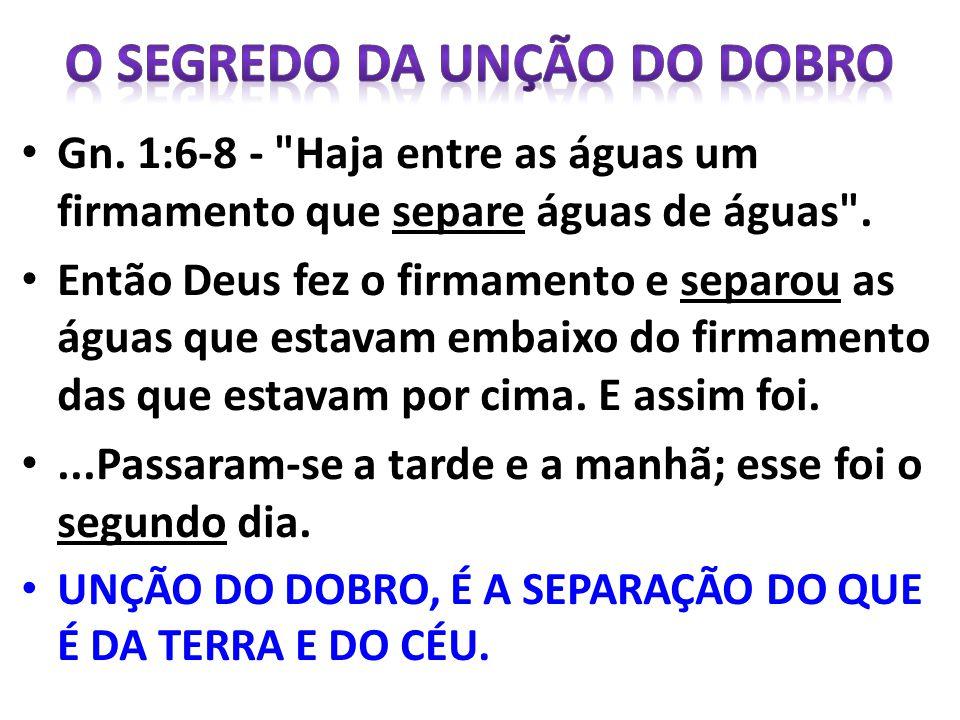 Gn. 1:6-8 -
