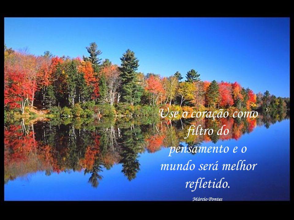 No fundo, no fundo...somos seres espirituais ainda muito imperfeitos Márcio Pontes