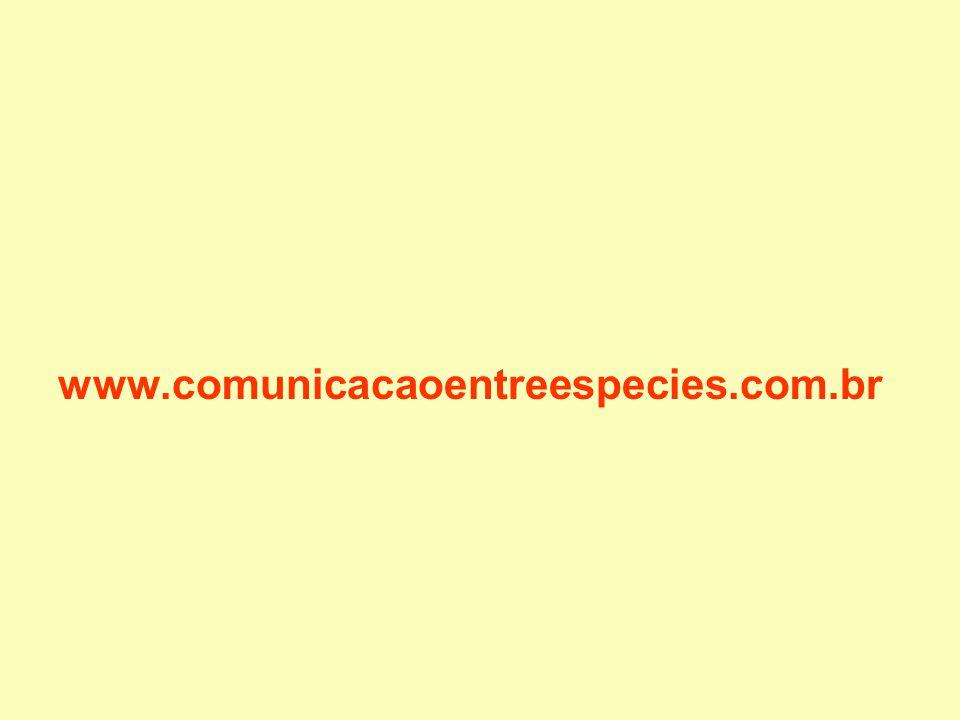 www.comunicacaoentreespecies.com.br