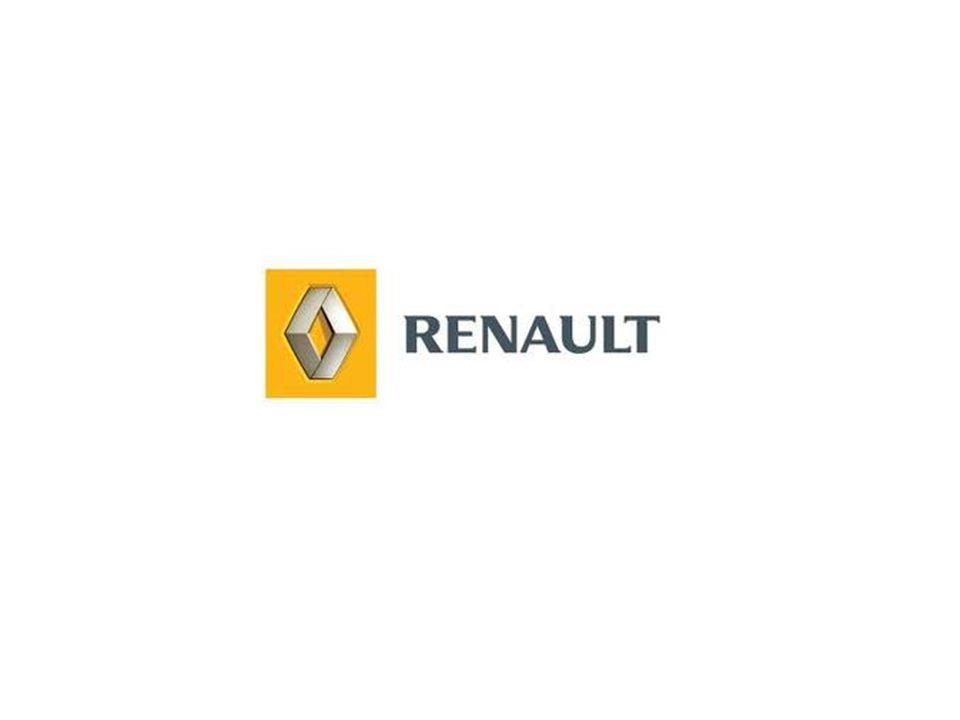 Renault Paguei a língua , o mote da Renault na campanha do Clio 2011.