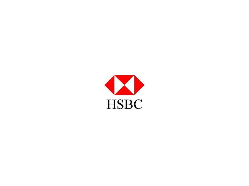 HSBC – Desafio HSBC Premier A campanha foi baseada na história de um viajante cuja família estava espalhada pelo mundo.