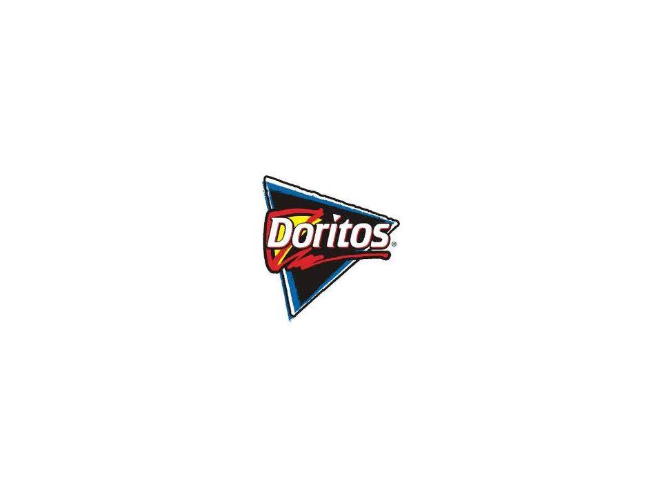 Doritos Doritos Gigantes Video Doritos Gigantes