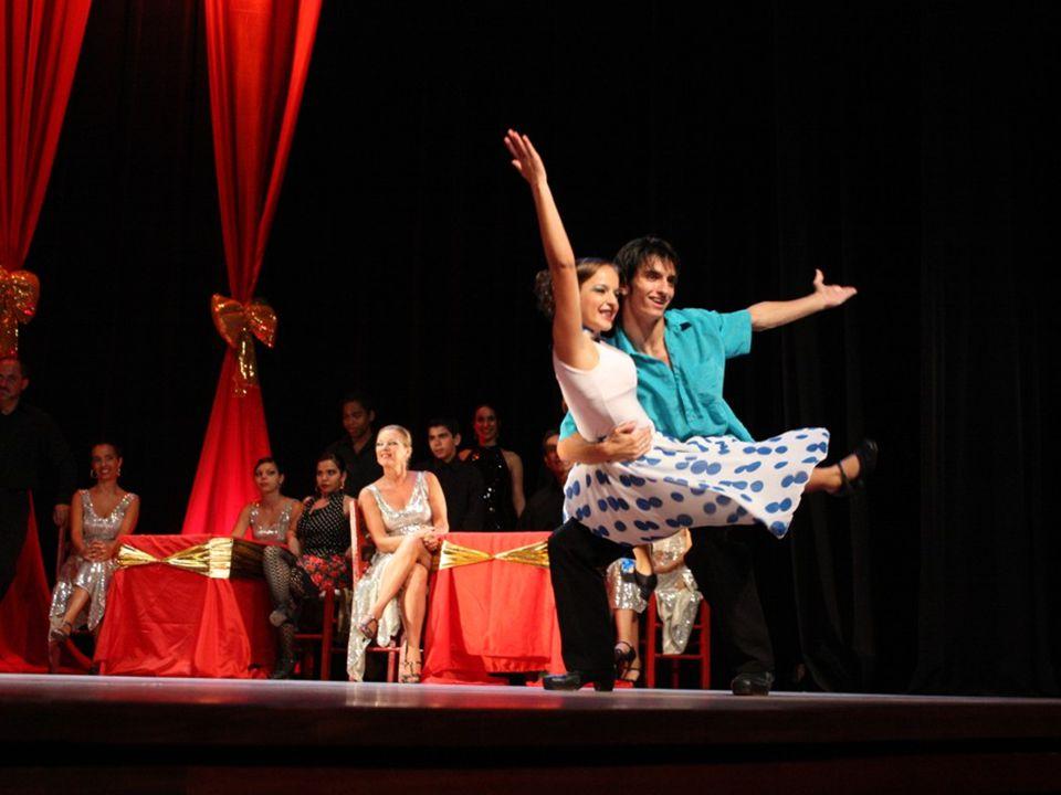O Evento Baile de Mascaras Título: Baile de Máscaras Realização : Julho 2010 Local : Porto Alegre Valor do Projeto : R$ 172.110,00 Financiamento : Lei Rouanet – PRONAC 093691 Aprovada no Diário Oficial da União, dia 20/10/2009 seção 1, página 11