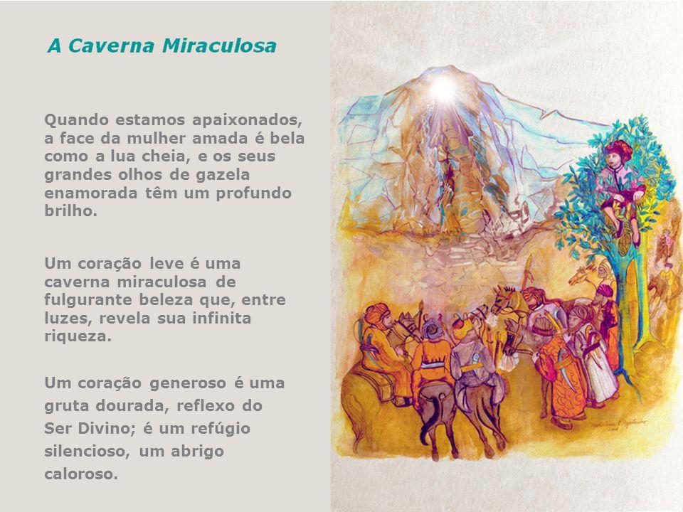 A sabedoria é a luz Divina sobre a Terra; é a senhora da paz e da guerra. A sabedoria é a consciência livre de ilusões e apegos, de todo ódio e de med