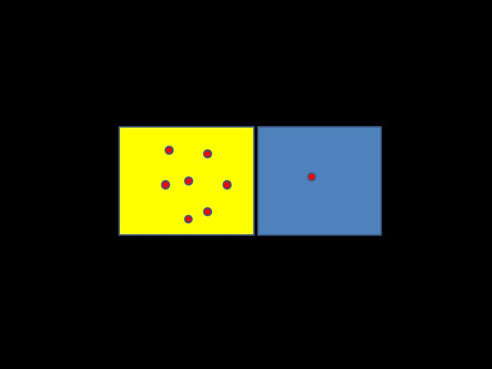 Respiração Difusão em ambiente aquáticos: Poríferos Cnidários Obs.: recebem o O 2 dissolvidos na água, frutos da fotossíntese dos fitoplânctons