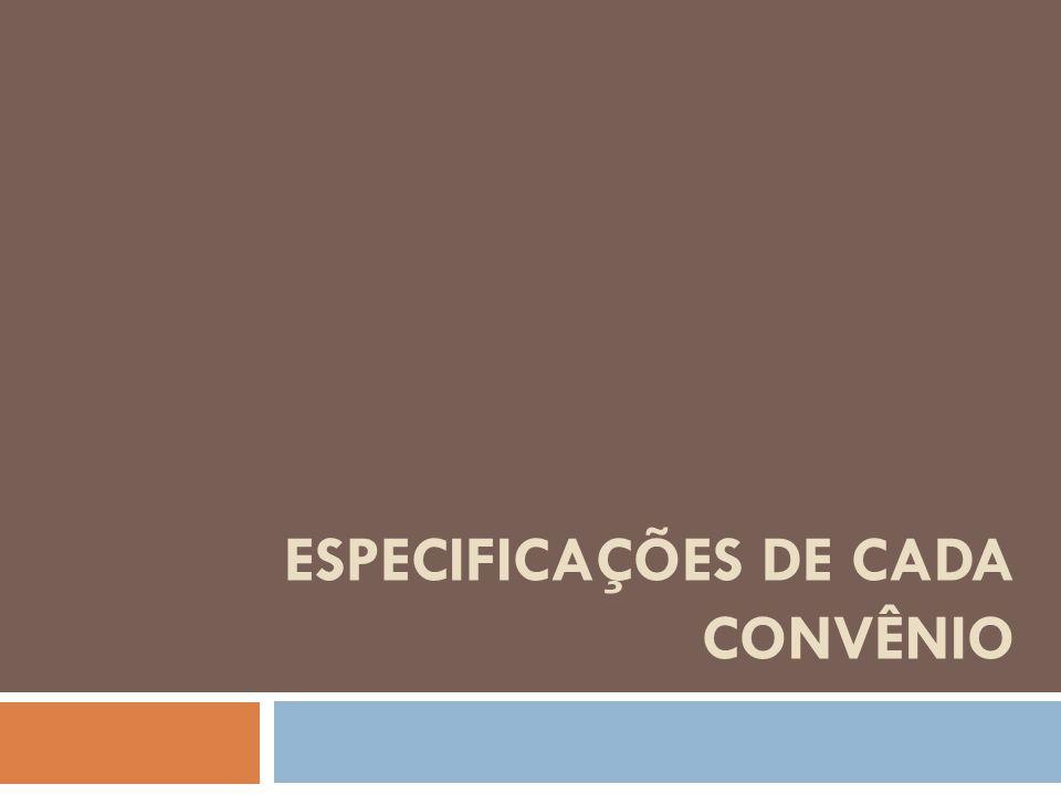 OBSERVAÇÕES GERAIS CONVÊNIOS COFTALCE: ASSEFAZ / CAFAZ / CAMED / CASSI / CORREIOS / FAMED / GEAP / SERPRO; CÓDIGOS HONORÁRIOS: TABELA TUSS; CÓDIGO CONSULTA: 10101012; CÓDIGO TABELA PARA HONORÁRIOS( campo 33 – guia de consulta e 54 – guia SADT): 16; CÓDIGO TABELA PARA TAXAS (campo 10 - guia de outras despesas e 54 - SADT): 97; CÓDIGO TABELA PARA MATERIAIS (campo 10 guia de outras despesas) : 95; CÓDIGO TABELA PARA MEDICAMENTOS (campo 10 guia de outras despesas): 96; CÓDIGO CBOS (campo 24 – guia de consulta e 20 e 45 – guia SADT): 2231.44 CÓDIGO CNES COFTALCE: 3215237 (obrigatório o preenchimento nas guias da GEAP)