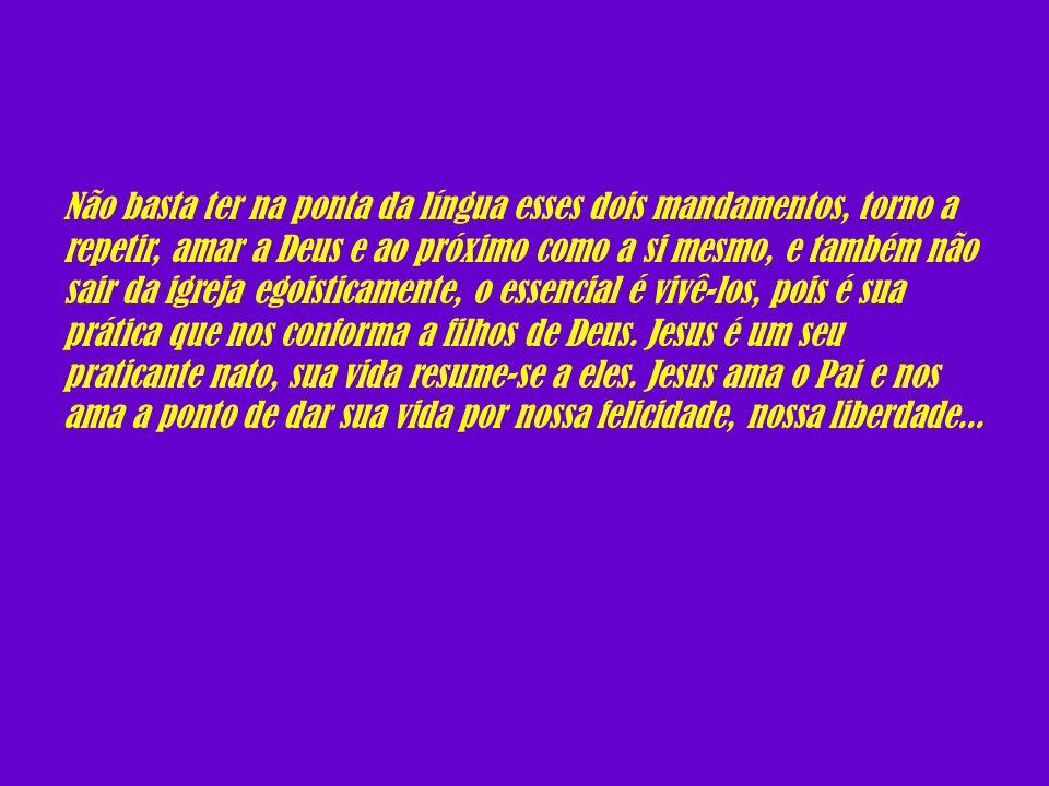 BÍBLIA ABERTA. NOVO TESTAMENTO. LIVRO DE MATEUS. CAPÍTULO 22 Jesus e os Mestres da Lei 2