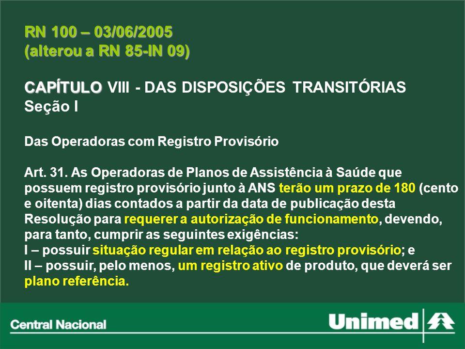 Vincular prestadores hospitalares (exceto para os produtos com segmentação ambulatorial e odontológica EXCLUSIVAMENTE).