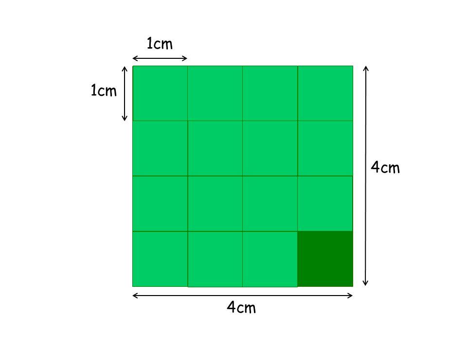 1cm 4cm