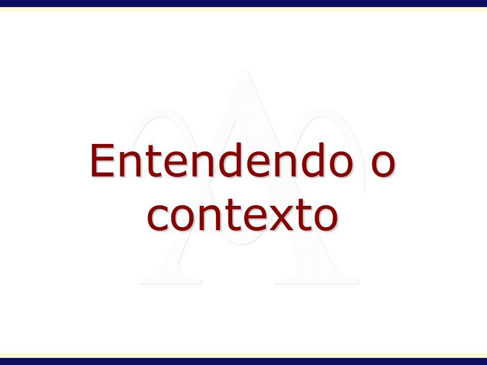 A PUC-Rio e a UNESCO copatrocinam a Cátedra UNESCO de Leitura PUC-Rio A missão da Cátedra é estimular a leitura nas suas mais variadas formas