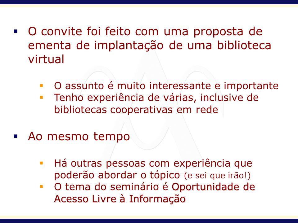 Para os cegos: navegação & leitura dos conteúdos requerem produtos TTS