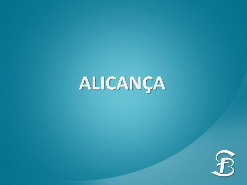 ALICANÇA