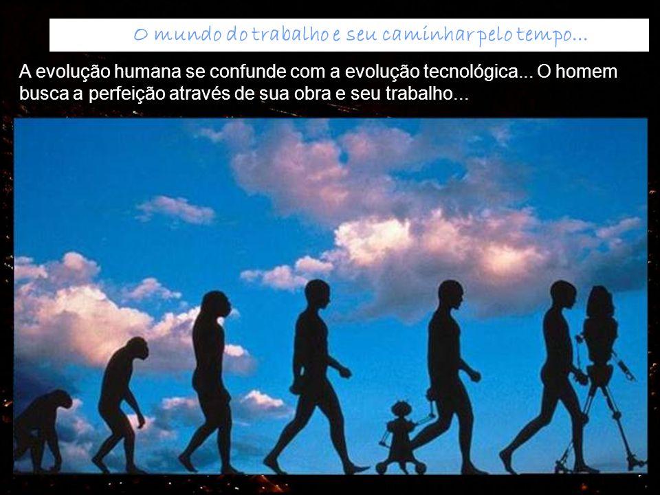 SITUAÇÃO ATUAL DA INDÚSTRIA BRASILEIRA Atualmente, o setor secundário criou ou eliminou empregos no Brasil?