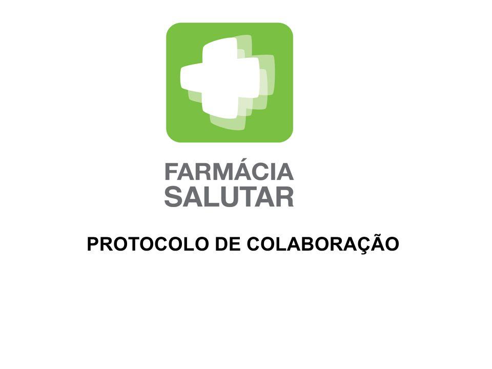 PROTOCOLO DE COLABORAÇÃO