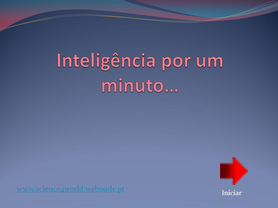 www.science4world.webnode.pt Iniciar
