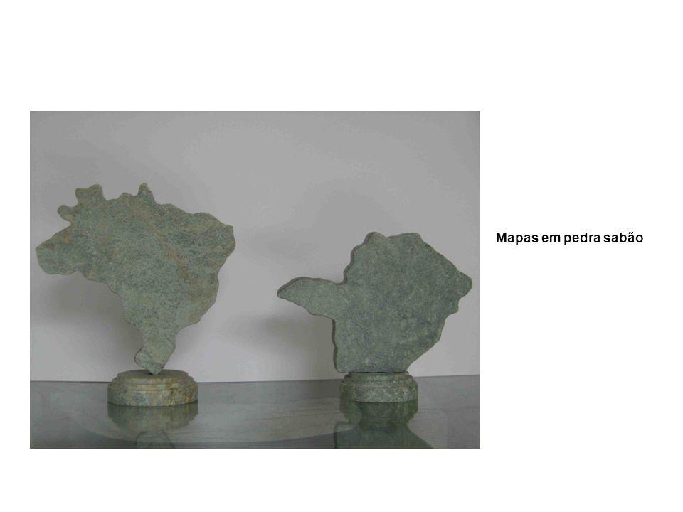 Papagaio de Cristal Dimensão: 37 Cm