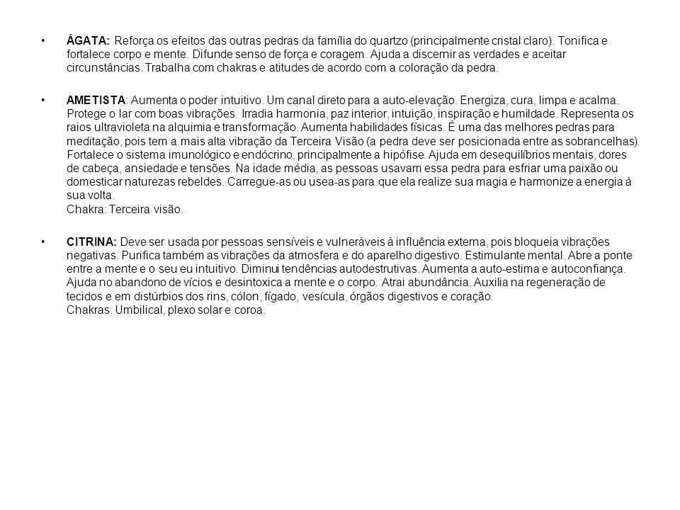 Em breve todos os produtos estarão visíveis em nosso site http://www.saogabriel.pucminas.br/empresas/goldenstones