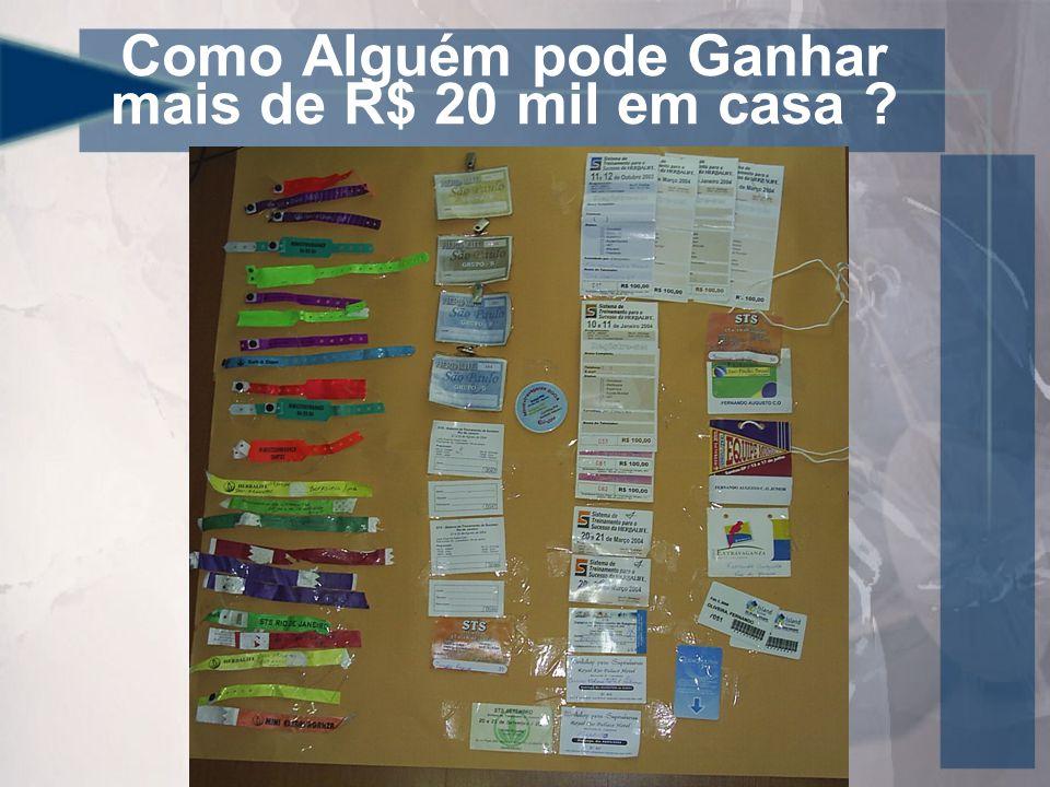Ação Você Você precisa levar fluxo de pessoas para o seu Negócio Online www.Seunome.GanharDinheiroAgora.com