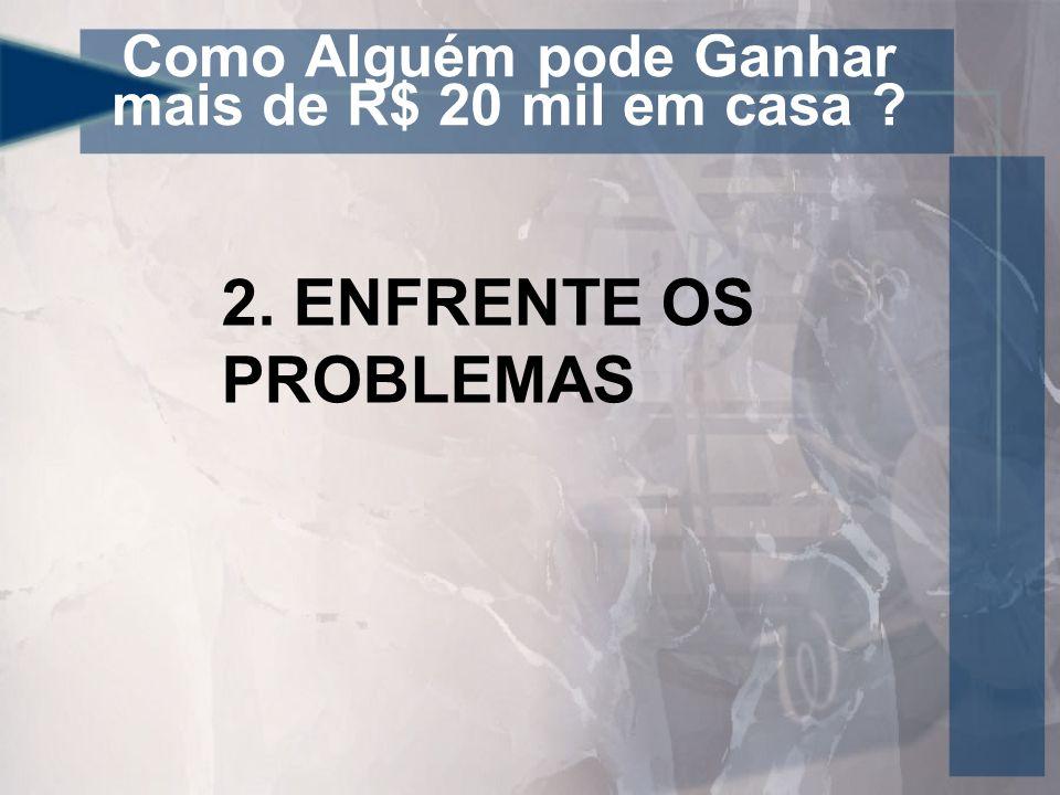 Ação www.Seunome.GanharDinheiroAgora.com