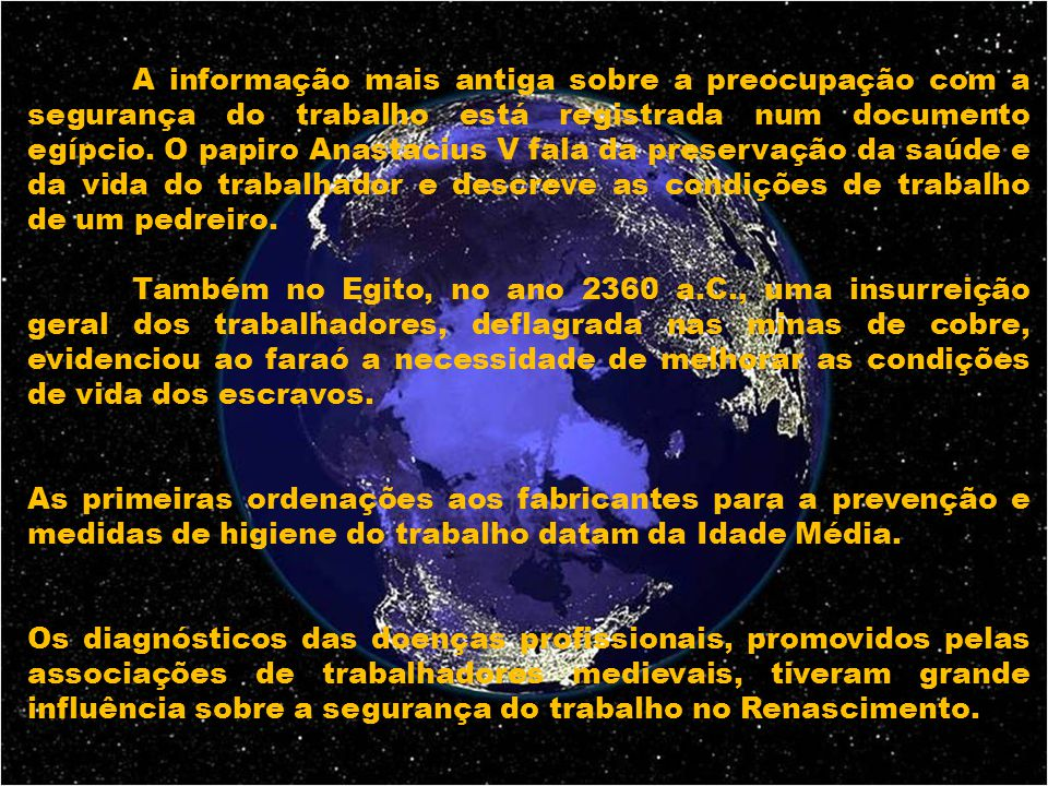 RESOLUÇÕES da 3ª CONFERÊNCIA NACIONAL DE SAÚDE DO TRABALHADOR (VERSÃO FINAL - 24/03/06) Eixo I - Como Garantir a Integralidade e a Transversalidade da Ação do Estado em Saúde dos(as) Trabalhadores(as).
