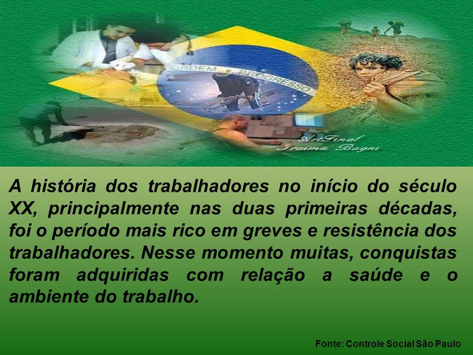 Constituição do Estado de São Paulo Artigo 219 - A saúde é direito de todos e dever do Estado.