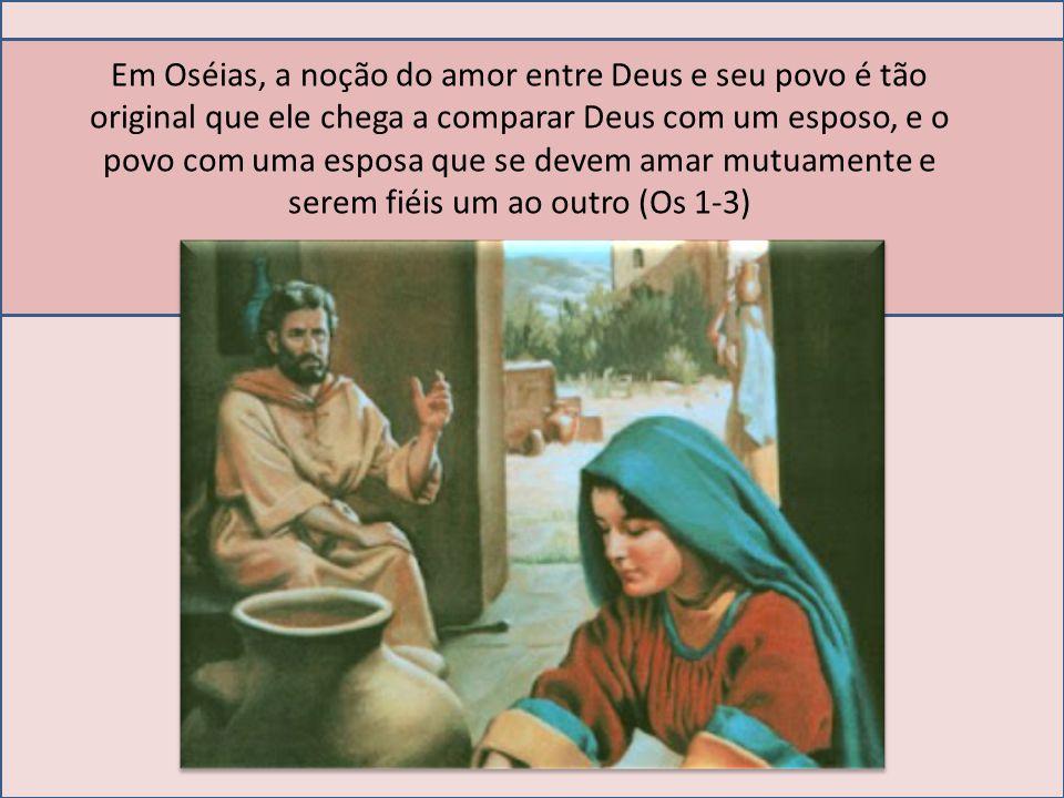 O Livro de Ester conta uma estória que é um verdadeiro caso de amor.