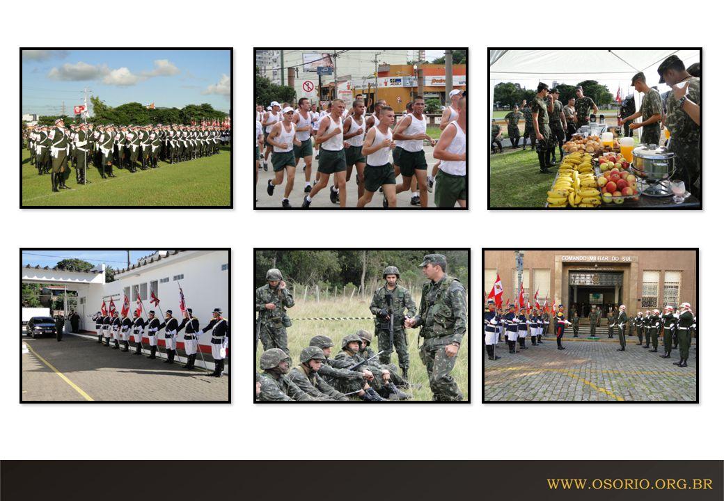 Código Penal Militar O art.