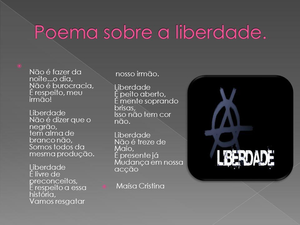Livro: Manual de EMRC http://www.sobresites.com/poesia/forum/vi ewtopic.php?t=1624 http://www.sobresites.com/poesia/forum/vi ewtopic.php?t=1624 http://images.google.pt/images?q=verdad eira+liberdade&gbv=2&ndsp=20&hl=pt- PT&start=80&sa=N http://images.google.pt/images?q=o+alco ol&gbv=2&ndsp=20&hl=pt- PT&start=0&sa=Nhttp://images.google.pt/i mages?q=sexualidade&gbv=2&hl=pt-PT http://images.google.pt/images?q=o+alco ol&gbv=2&ndsp=20&hl=pt- PT&start=0&sa=N