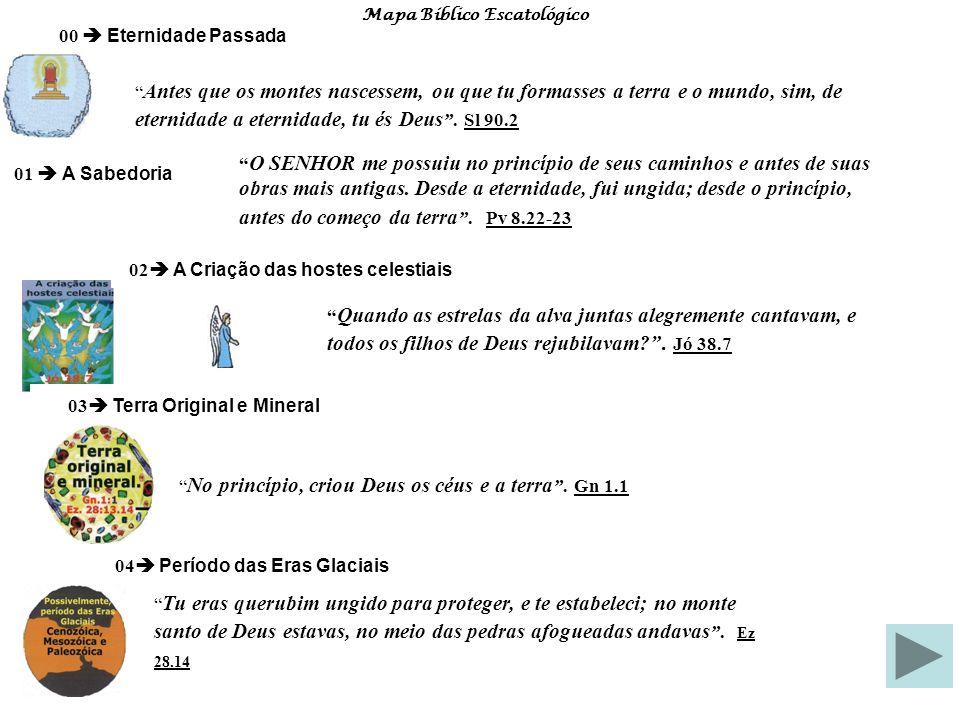 PLANO DIVINO ATRAVÉS DOS SÉCULOS elaborado na íntegra por Pb. Adilson Barros Yule Adaptado e r PLANO DIVINO ATRAVÉS DOS SÉCULOS elaborado na íntegra p