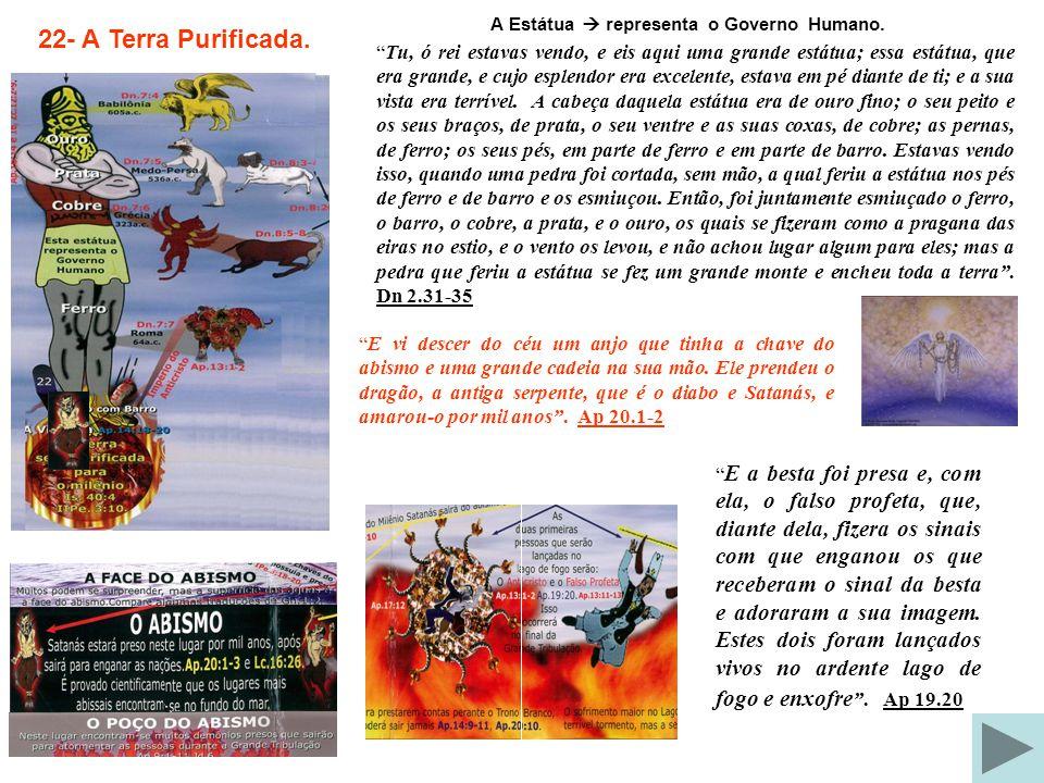 Pb. Adilson Barros Yule, www.conhecadeus.com.br adilson_yule@hotmail.com (0xx65) 3052-3299 / 9981-5466 www.conhecadeus.com.bradilson_yule@hotmail.com