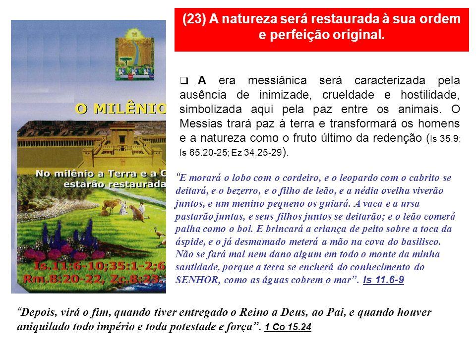 ADNA – Assembléia de Deus Nova Aliança – Cuiabá-MT - www.adna.com.br – CIEADESPEL - www.cieadespel.com.br – CGADB - www.cgadb.com.br www.adna.com.brwww.cieadespel.com.br www.cgadb.com.br www.adna.com.brwww.cieadespel.com.br www.cgadb.com.br (23) A forma de governo.