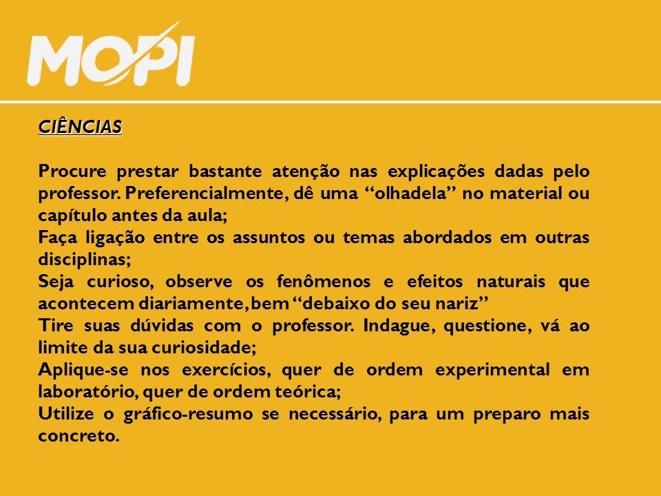INGLÊS/ ESPANHOL Conheça inúmeras palavras do vocabulário de seu livro.