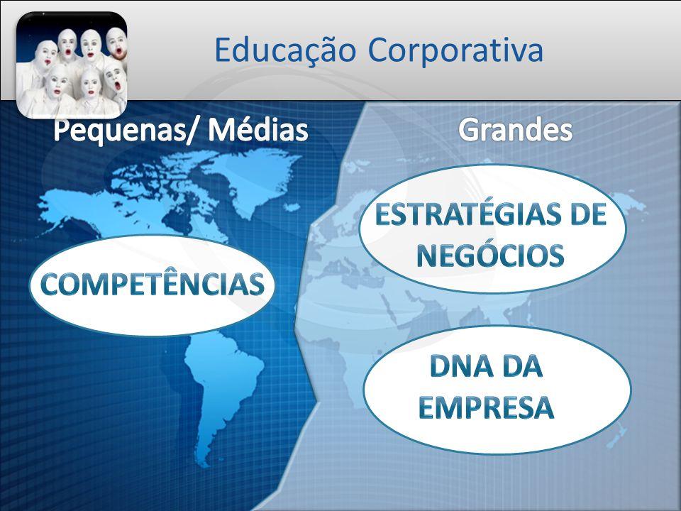 Home Como vemos o mercado PF x PJ Educação Livre Perspectivas Educação Corporativa
