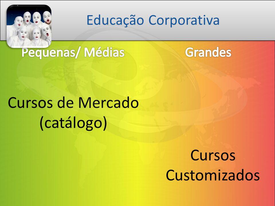 Home Como vemos o mercado PF x PJ Educação Livre Perspectivas Cursos de Mercado (catálogo) Cursos Customizados Educação Corporativa