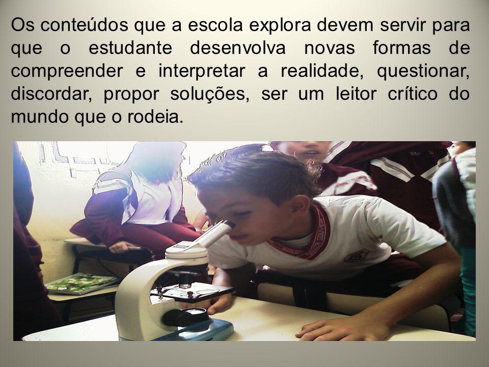 ATIVIDADES Comente a frase: Se o educador é aquele que sabe, se os alunos são os que não sabem nada,cabe ao primeiro dar, entregar,transmitir, transferir o seu saber aos segundos.E este saber não é mais aquele da experiência vivida, mas sim o da experiência narrada ou transmitida.