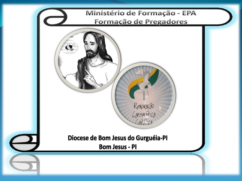 A – Conhecendo a Bíblia - Revelação da Vontade de Deus e Instrumento do Pregador 11 – Qual a diferença entre a Bíblia Católica e a Bíblia Protestante?