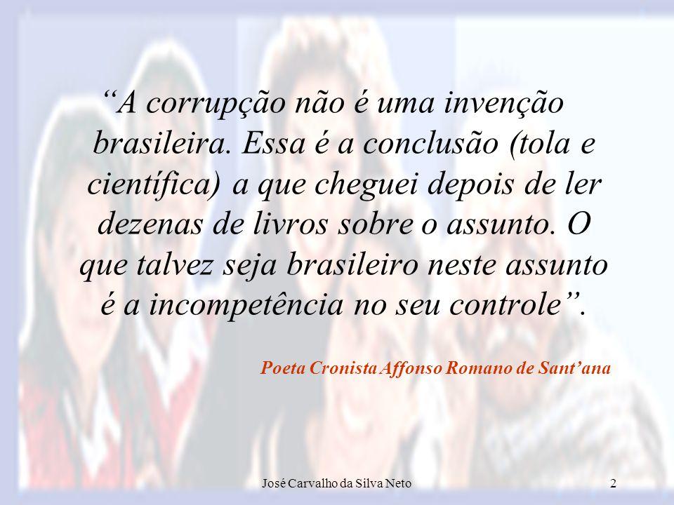 Prof. Carvalho Neto INSTRUMENTOS DA CONTROLADORIA PLANEJAMENTO