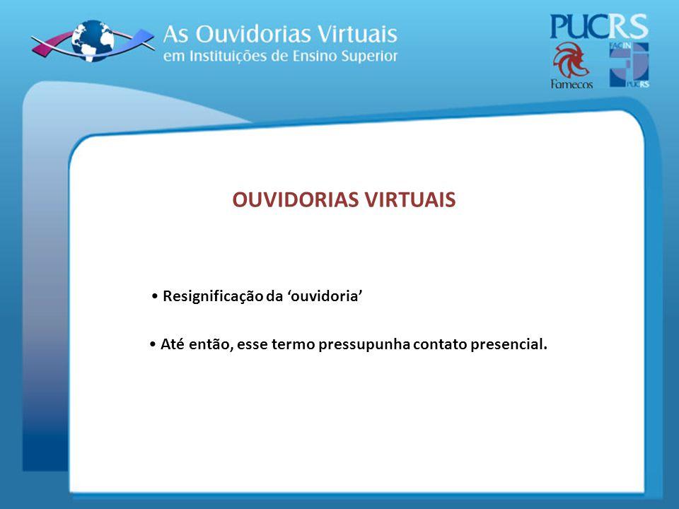 Veículos de comunicação Massiva Dirigida Veículos escritos Veículos orais Veículos aproximativos Veículos auxiliares (KUNSCH, 2003, p.