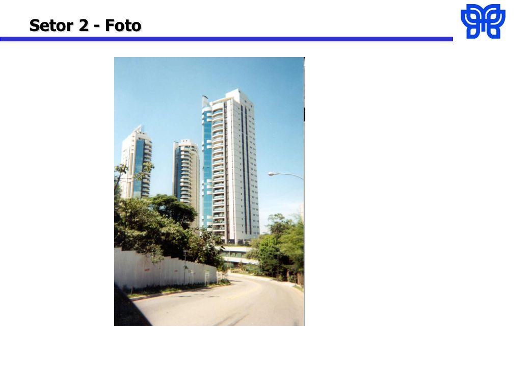 Setor 2 - Foto