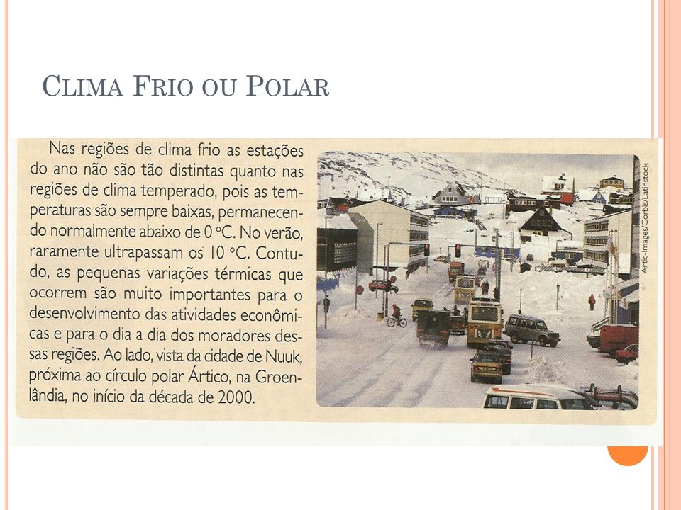 QUESTÕES DE COMPREENSÃO (P.73) 1.