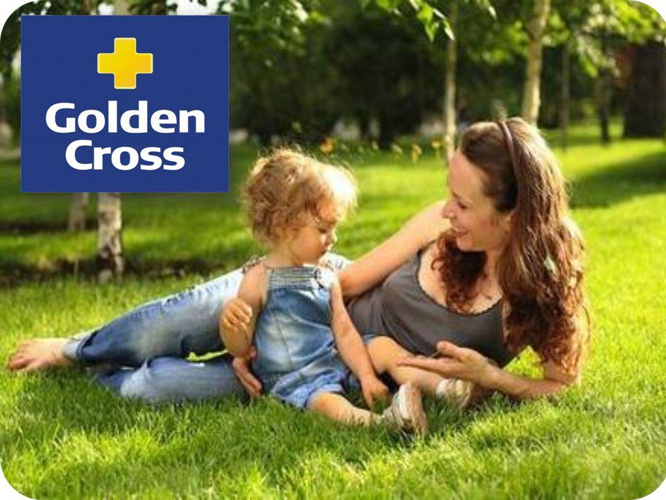 Tele-vendas: (61) 3028-7070 / 8243-4111 Golden Cross Empresas Apresentação 2014