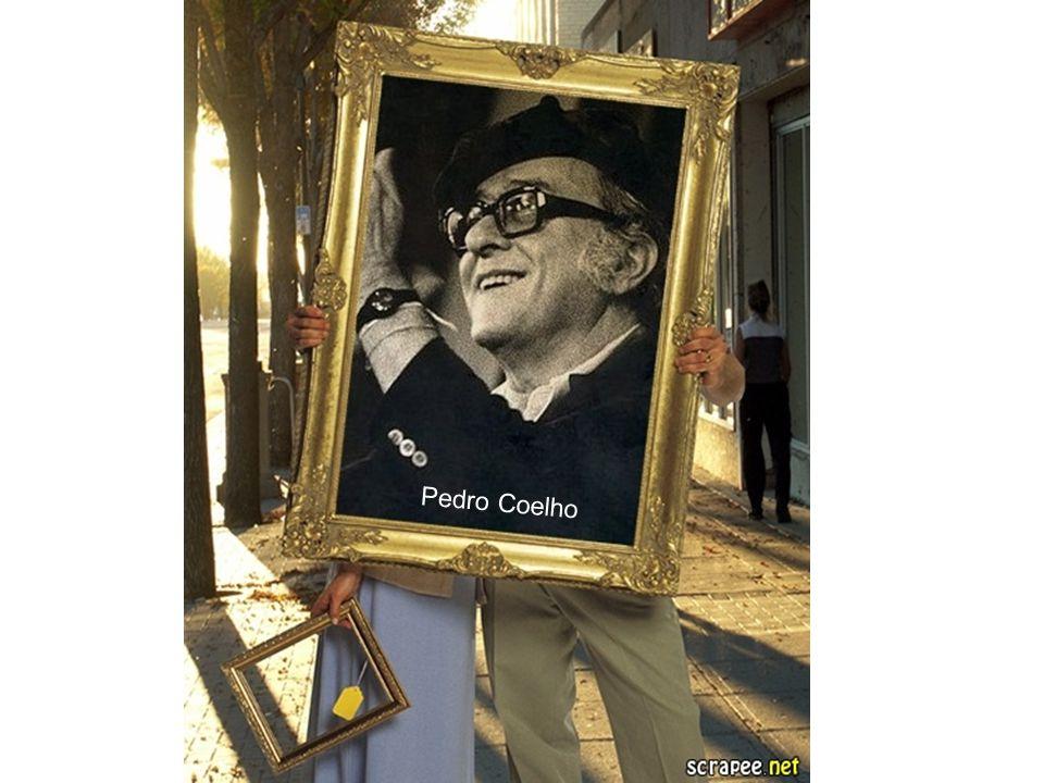 Pedro Coelho As borboletas Brancas Azuis Amarelas E pretas Brincam Na luz As belas Borboletas.