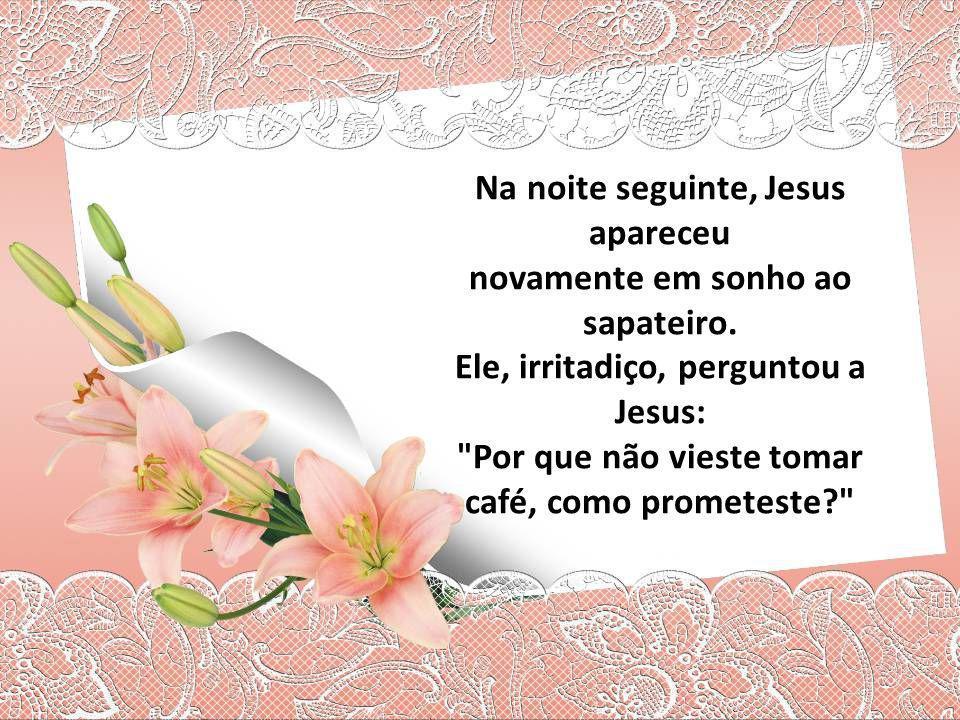 Também no texto em que um jovem rico se aproxima do Mestre e pergunta o que precisa fazer para herdar a vida eterna.
